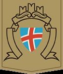 home_piran_logo_s